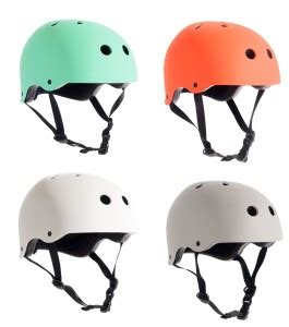 Finding a solution to the bike helmet paradox VeloNewscom